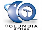 COLUMBIA OPTICS - ColumbiaOptics